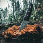 Quel couteau de survie acheter en 2021 ?