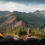 Le bivouac et le camping sauvage en France
